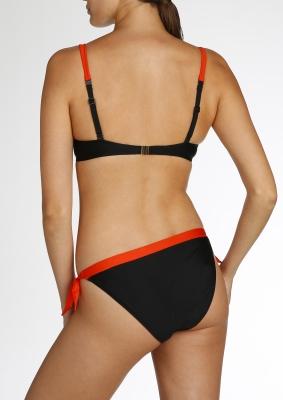 Marie Jo Swim - GRACE - voorgevormde bikini Modelview3