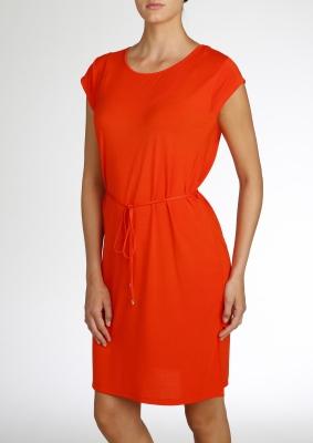 Marie Jo Swim - ISABELLE - dress Modelview2