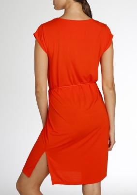 Marie Jo Swim - ISABELLE - dress Modelview3