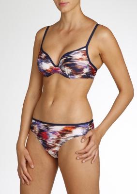 Marie Jo Swim - JULIETTE - voorgevormde bikini Modelview2