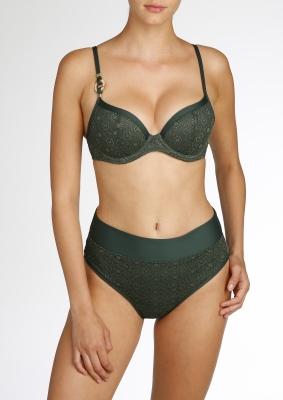 Marie Jo Swim - ROMY - Bikini Push-up Modelview
