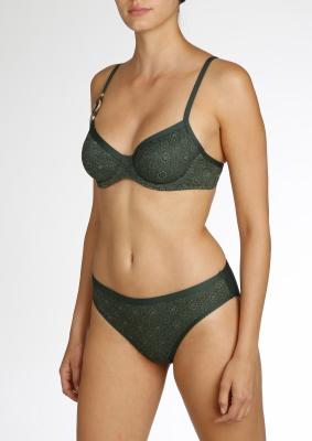 Marie Jo Swim - ROMY - wire bikini Modelview2