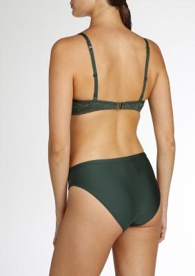 Marie Jo Swim - ROMY - wire bikini Modelview3