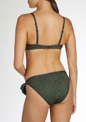 Marie Jo Swim - ROMY - briefs Modelview3