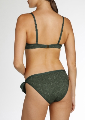 Marie Jo Swim - ROMY - voorgevormde bikini Modelview3