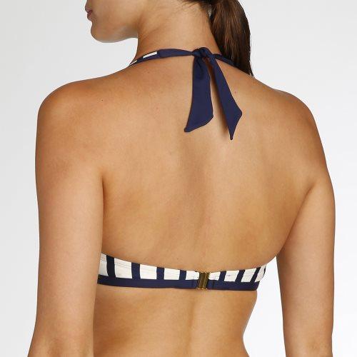 Marie Jo Swim - CATHERINE - bikini top halter Front3