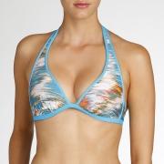 Marie Jo Swim - JULIETTE - bikini tour de cou Front