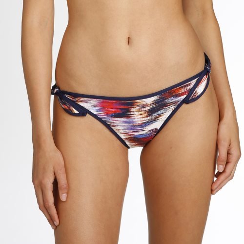 Marie Jo Swim - JULIETTE - briefs