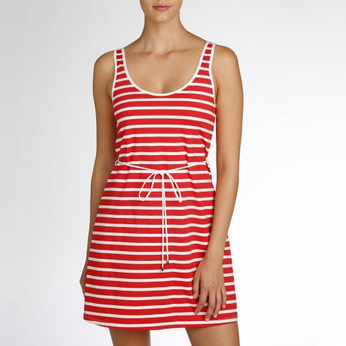 Marie Jo Swim - CATHERINE - dress Front