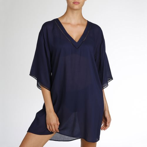 Marie Jo Swim - CLAUDINE - dress Front
