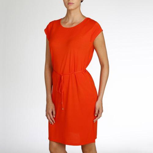 Marie Jo Swim - ISABELLE - dress Front2