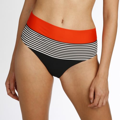 Marie Jo Swim - GRACE - full briefs Front