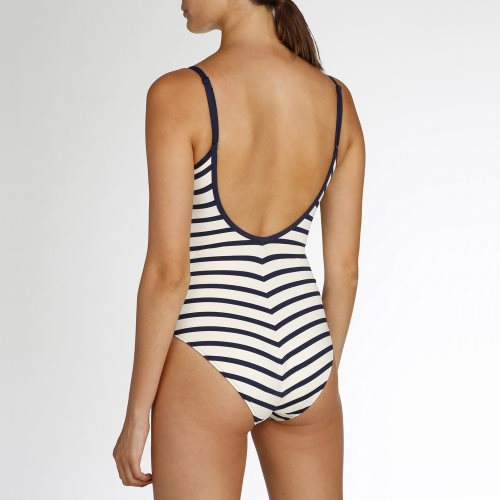 Marie Jo Swim - CATHERINE - padded swimsuit Front3