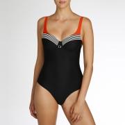 Marie Jo Swim - GRACE - Badeanzug unterlegt