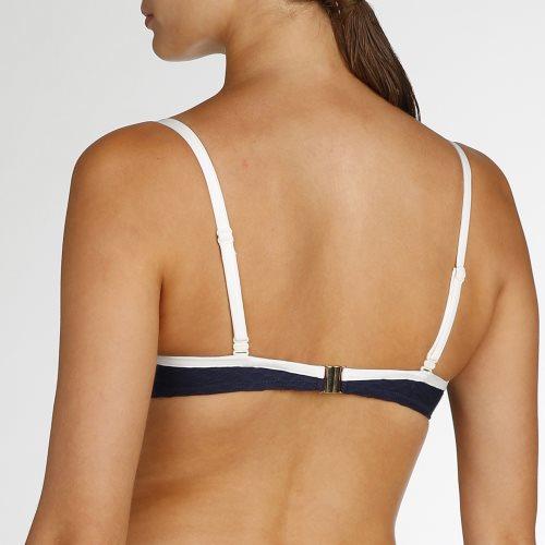 Marie Jo Swim - BRIGITTE - voorgevormde bikini front4
