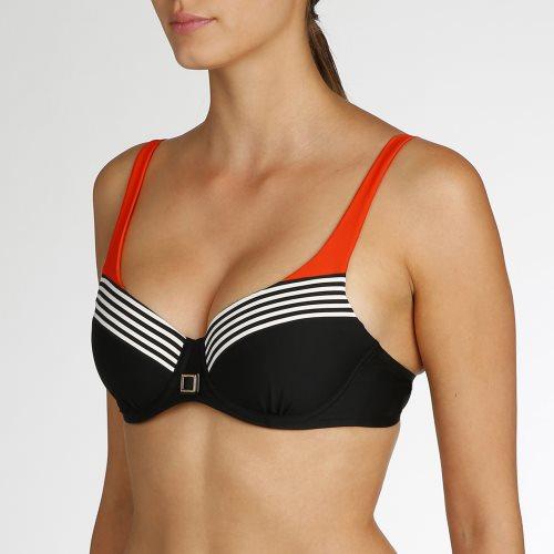 Marie Jo Swim - GRACE - voorgevormde bikini front3