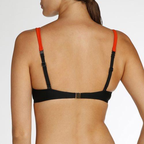 Marie Jo Swim - GRACE - voorgevormde bikini front4