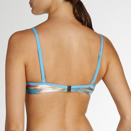 Marie Jo Swim - JULIETTE - voorgevormde bikini front4