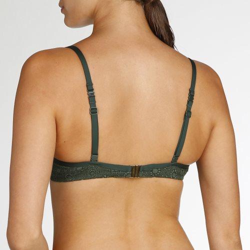 Marie Jo Swim - ROMY - voorgevormde bikini front4