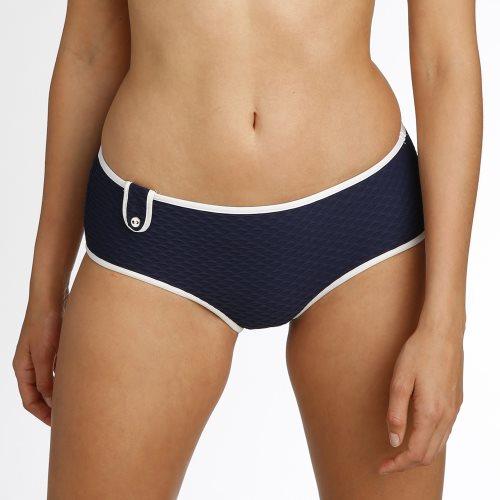 Marie Jo Swim - BRIGITTE - shorts Front