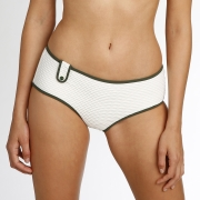 Marie Jo Swim - BRIGITTE - shorty Front