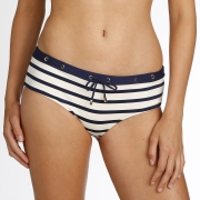 Marie Jo Swim - CATHERINE - shorty Front