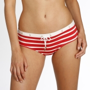 Marie Jo Swim - CATHERINE - short Front