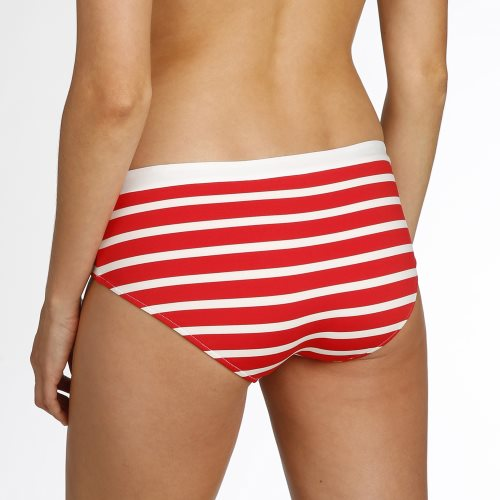 Marie Jo Swim - CATHERINE - Short Front3