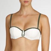 Marie Jo Swim - BRIGITTE - Bikini Trägerlos
