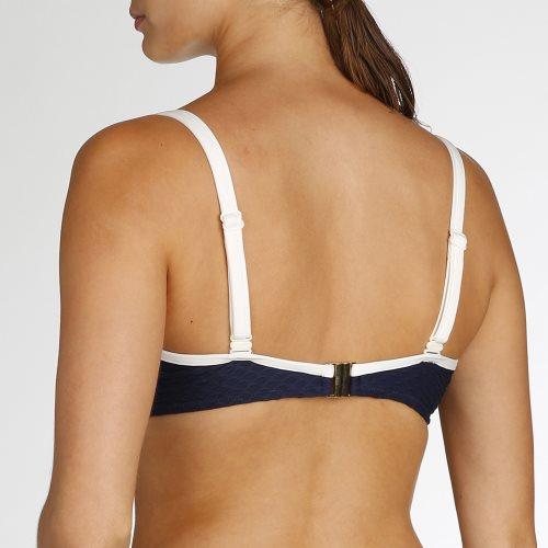 Marie Jo Swim - BRIGITTE - Bikini Vollschale mit Bügel Front4