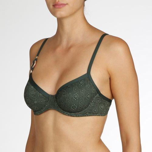 Marie Jo Swim - ROMY - wire bikini Front3