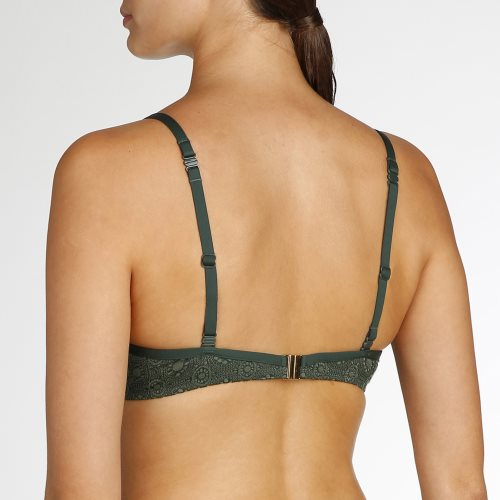 Marie Jo Swim - ROMY - wire bikini Front4