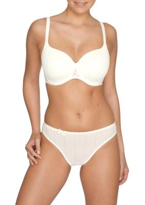 PrimaDonna - padded bra Modelview