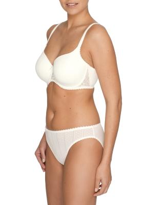 PrimaDonna - padded bra Modelview2