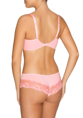 PrimaDonna - padded bra Modelview3