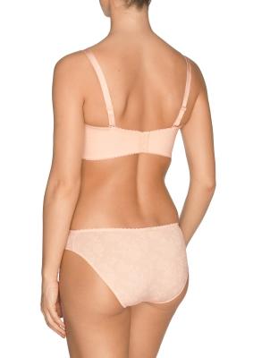 PrimaDonna DIVINE strapless bra venus. Buy lingerie online. 80cc47bb9