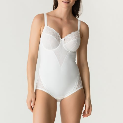PrimaDonna - COUTURE - Body Front