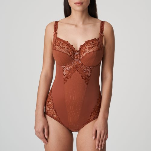 PrimaDonna - DEAUVILLE - body Front