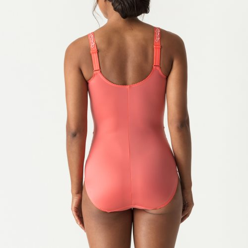 PrimaDonna - DEAUVILLE - Body Front3