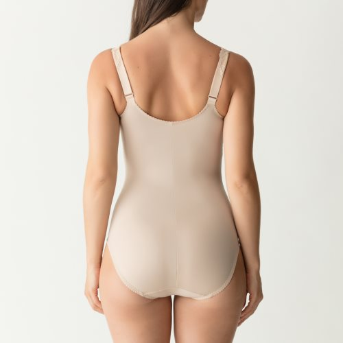PrimaDonna - MADISON - body front3