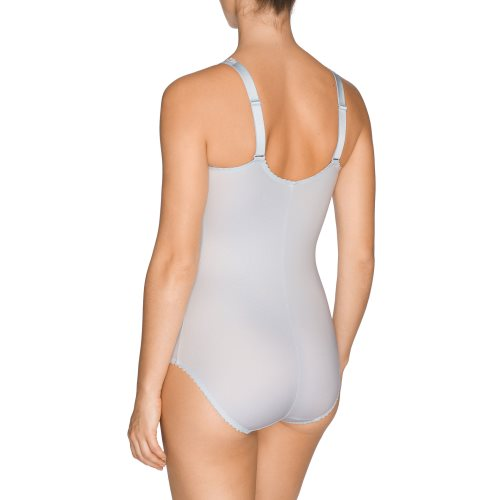 PrimaDonna - MEADOW - Body Front3