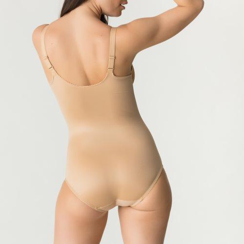 PrimaDonna - SATIN - body front3