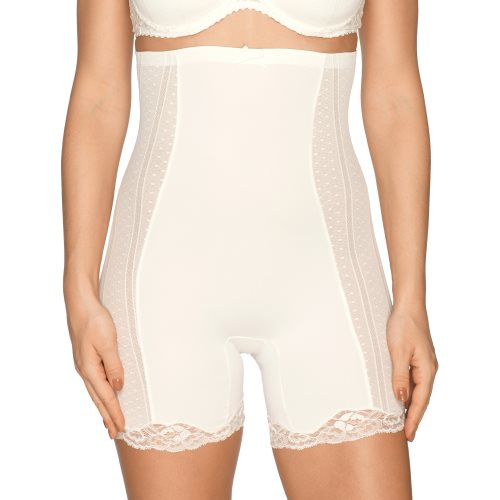 PrimaDonna - COUTURE - body shaper Front