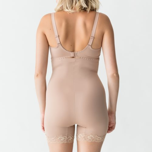 PrimaDonna - COUTURE - body shaper front3