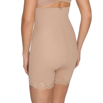 PrimaDonna - COUTURE - body shaper front4