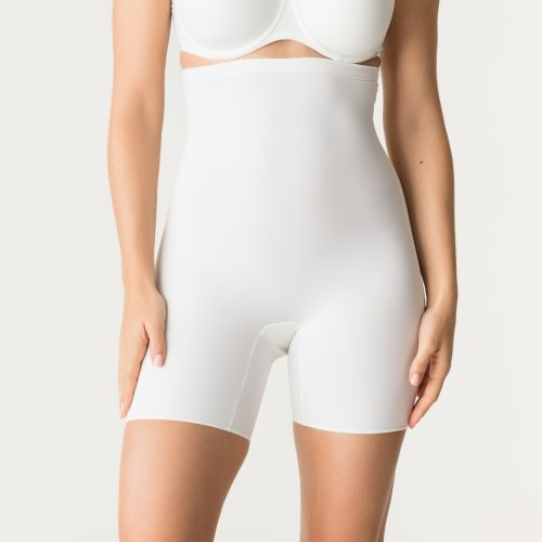 PrimaDonna - body shaper Front