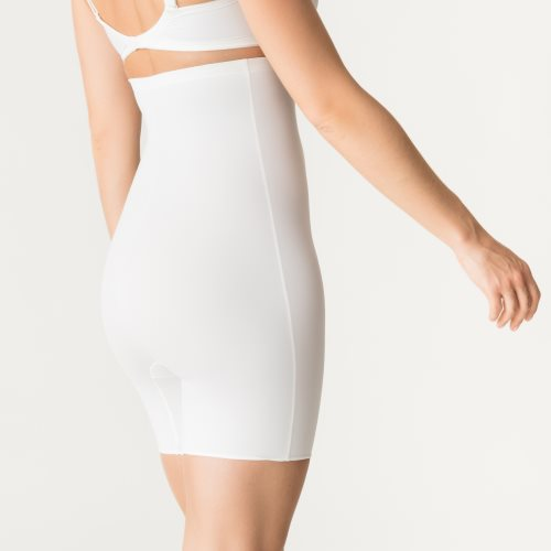PrimaDonna - body shaper front3