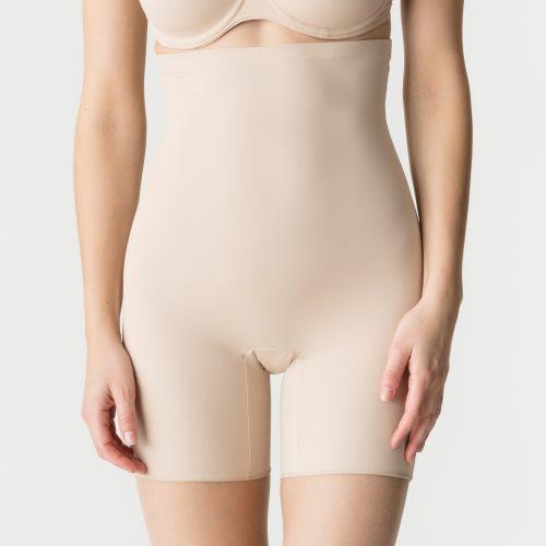 PrimaDonna - PERLE - body shaper Front