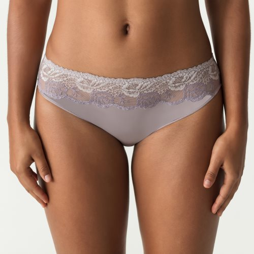 PrimaDonna - DELIGHT - briefs Front