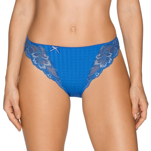 PrimaDonna - MADISON - briefs Front